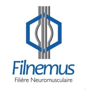 filnemus