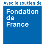 Fondation deFrance